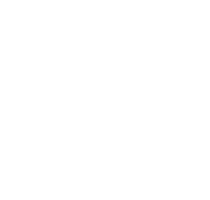 Ridere Music Therapy Lab